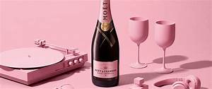 Moet Champagner Rose : discover the new mo t imp rial ros limited edition ~ Eleganceandgraceweddings.com Haus und Dekorationen