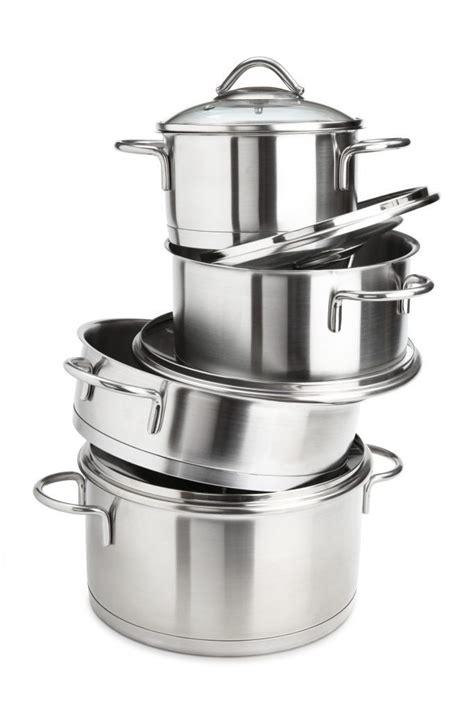 non toxic pans cookware pots pan healthy know safe need choosing casseruola pentola kochgeschirr beelden immagini cooking panelas fotografias imagens