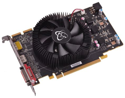 Ixbt Labs  I3dspeed, September 2012  Amd Radeon Hd 6750