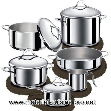 materiels de cuisine materiel cuisine pas cher 28 images mat 232 riels de