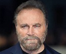 Franco Nero Biography – Facts, Childhood, Family Life ...