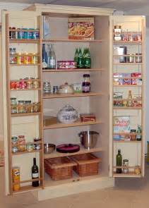 clever storage ideas for small kitchens ideas for kitchen storage in small kitchen