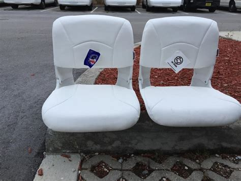 Boat Seats For Sale by Quality Boat Seats For Sale Boat Accessories Props