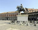 Naples Italy History - Facts About Naples Italy