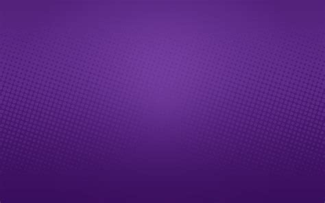 purple wallpaper wallpaperwiki