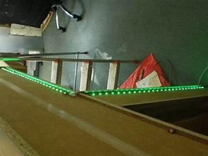 Led Strips Befestigen : led anbringen glas pendelleuchte modern ~ A.2002-acura-tl-radio.info Haus und Dekorationen
