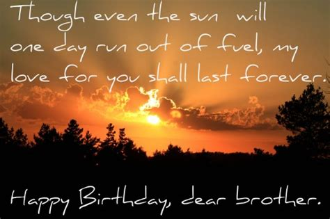 happy birthday quotes  twins brother  sister image