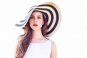 Lana Del Rey Wallpaper Wallpapers High Quality | Download Free