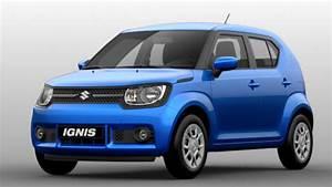 Concessionnaire Suzuki Auto : sarl france auto rougier concessionnaire suzuki al s voiture neuve al s ~ Medecine-chirurgie-esthetiques.com Avis de Voitures