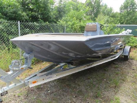 Seaark Boats Boat Trader by Page 1 Of 13 Seaark Boats For Sale Boattrader