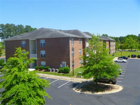 Apartments Greenville Nc by Lakeside Apartments Greenville Nc Apartment Finder