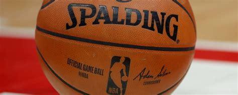 NBA: Breaking News, Rumors & Highlights | Yardbarker