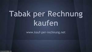 Teppich Auf Rechnung Bestellen : teppich auf rechnung bestellen deutsche dekor 2018 online kaufen ~ Themetempest.com Abrechnung