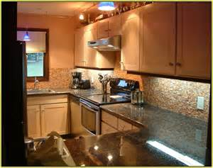 decorative backsplashes kitchens decorative wall tiles for kitchen backsplash inspiration home design ideas