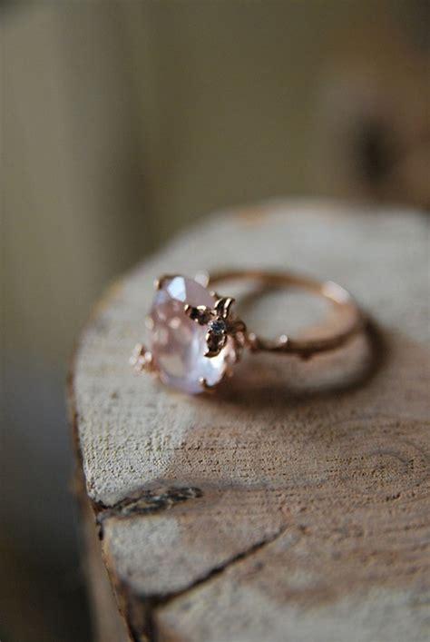 12 Impossibly Beautiful Rose Gold Wedding Engagement Rings. Vancaro Rings. Branded Bracelet. Red Line Bracelet. Two Tone Bracelet. Cultured Pearl Stud Earrings. Half Bezel Engagement Rings. Minimal Wedding Rings. Antique Lockets