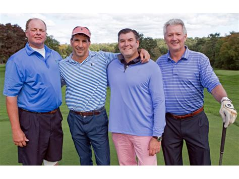 new canaan businessmen golf for maritime aquarium new 758 | 2015105626b028627a8