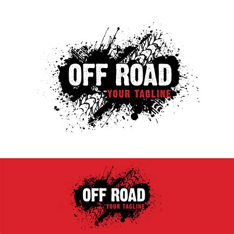 automotive off road Logo - Download Free Vectors, Clipart ...