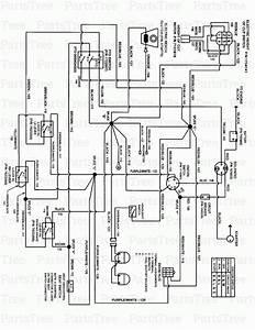 Honda 5hp Gc160 Engine Repair Manual