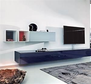 Tv Lowboard Mit Tv Halterung : spectral scala sc1650 sc1650 sl 01 0801 ~ Michelbontemps.com Haus und Dekorationen