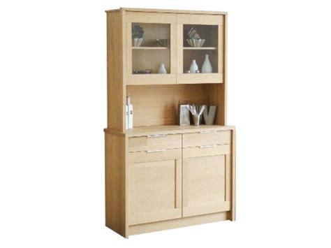meuble buffet cuisine meuble cuisine bas 2 portes 2 tiroirs 5 buffet de