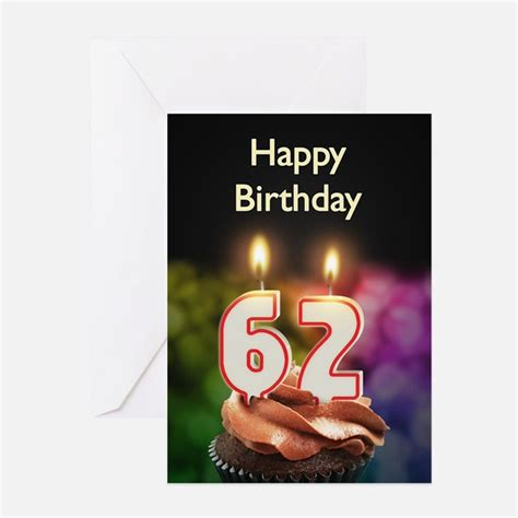 happy 62nd birthday happy 62nd happy 62nd birthday happy 62nd birthday greeting cards card ideas sayings designs templates