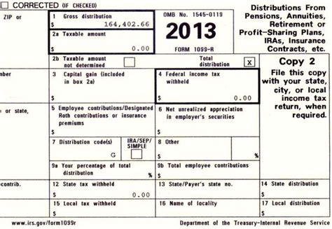 eye    tax statements dont mess