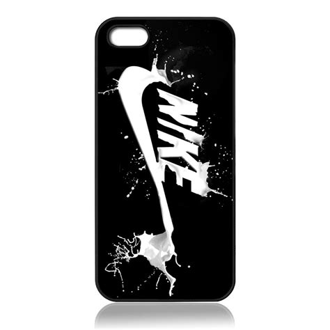 iphone 5s cases for boys image gallery iphone cases for boys