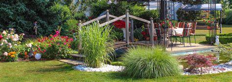 Garten Landschaftsbau Pankraz by Mein Garten Pankraz Galabau Garten Landschaftsbau
