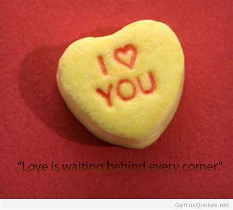 short love poems   girlfriend quotes quote genius