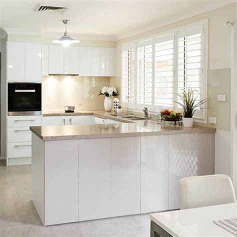 brand  kitchens  sydney newcastle