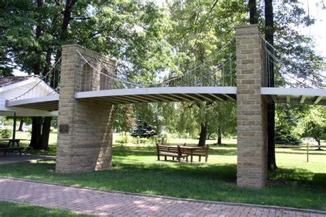 saxonburg area business association visit butler county