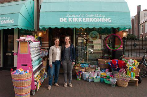 Speelgoed Winkel Den Haag by Speelgoedwinkel De Kikkerkoning Biz Aert Van Der Goesstraat