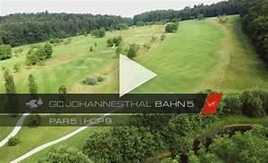 Scorekarte Berechnen : bahn berfl ge golfclub johannesthal ~ Themetempest.com Abrechnung