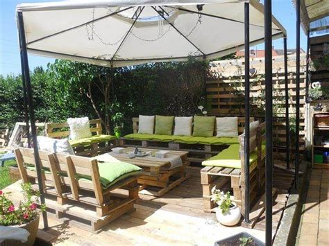 how to build a patio outdoor patio furniture covers pallet deck diy patio furniture