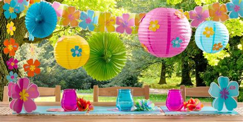 hawaiian luau party ideas hawaiian luau party supplies