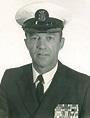 "Lawrence John ""Larry"" Reilly Sr. (1924-2018) - Find A ..."