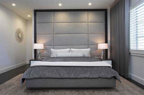 engle custom residence phil kean design group