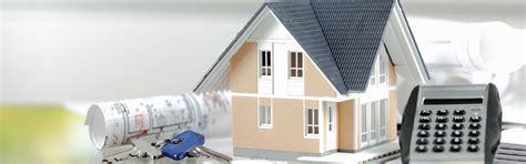 Haus Kaufen Schweiz Ratgeber by Engel V 246 Lkers Ratgeber Rund Um Immobilien In Der Schweiz