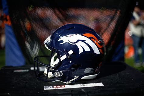 AFC Notes: Broncos, Chargers, Chiefs, Raiders ...