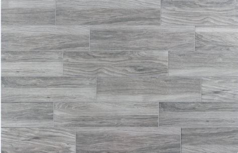 grey ceramic wood tile florim 6 quot x24 quot iwould grey tile florim 6 quot x24 quot iwould grey porcelain tile florim usa 6 quot x24