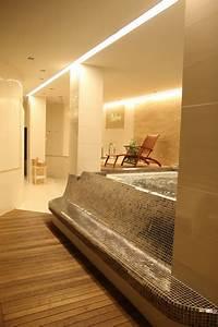 Atrium Sauna Club : wellness m stsk informa n a turistick st edisko zl n ~ Articles-book.com Haus und Dekorationen