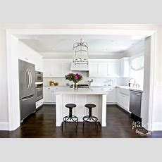1000+ Ideas About U Shaped Kitchen On Pinterest  Small U