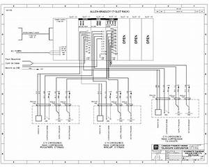 wircam environment With cad wiring diagram