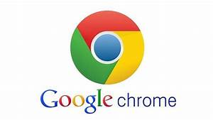 Beware This Google Chrome Tech Support Scam