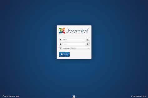 como instaler template joomla desde url actualizando joomla 3 a la version 3 0 1 paso a paso