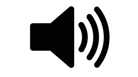 suspense sound effects youtube