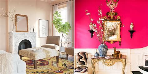pink paint colors   room   house