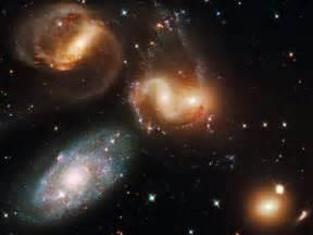 Dragon Nebula by Hubble 3200 X 1800