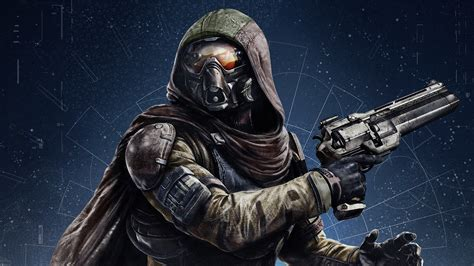 Outer Space Background Images Soldiers Video Games Outer Space Futuristic Wallpapers