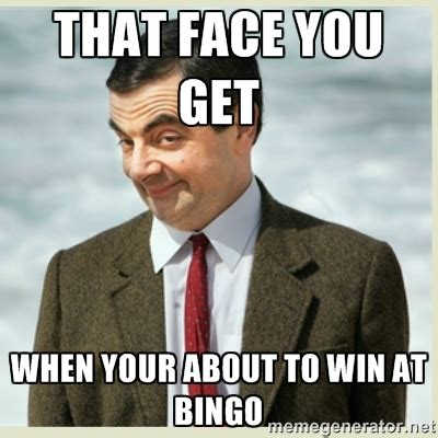 Best Meme Photos - top 10 funny bingo memes to make your day thebingoonline com